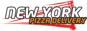 Nypd Pizza Delivery
